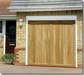 & Garage Doors Warrington Garage Door Repairs Parts and Spares